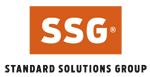 SSG Standard Solutions Group