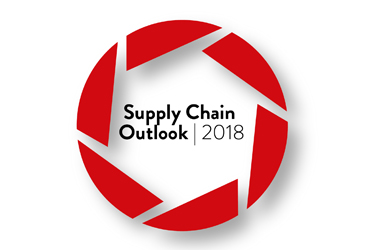 Supply Chain Outlook 2018 Silf