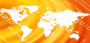 orange-world-map_370x180.jpg